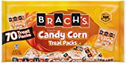 Brach's 糖果玉米零食