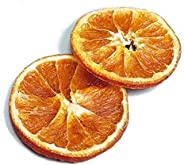 knorr prandell 干橙子片