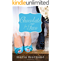 Chocolate for Two (The (Mis)Adventures of Waverly Bryson Boo…