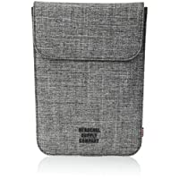 Herschel Spokane Sleeve for iPad Mini