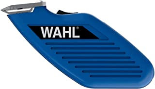 Wahl 9861-900 Pocket Pro Universal Trimmer 蓝色