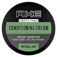 AXE Clean Cut Look Hair Pomade,經典7.64 盎司,2 只裝 2.64 oz