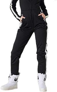 Superdry 极度干燥 女式长裤