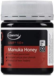 Comvita UMF10+ Manuka Honey 250g