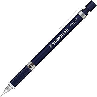 STAEDTLER施德楼 金属 自动铅笔925 35-05N(0.5mm 深蓝色)