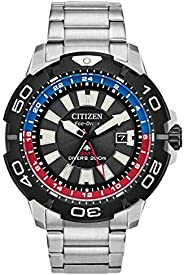 Citizen 西铁城 手表 Promaster Diver BJ7128-59E