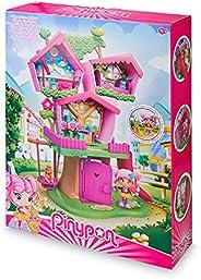 Pinypon 700016652 玩具 多色