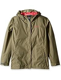 Columbia 哥伦比亚 女童 Arcadia 夹克 ArcadiaTM Jacket