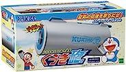 哆啦A梦 秘密道具发射炮