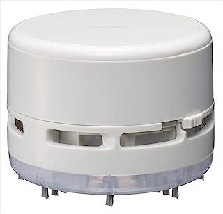 Raymay藤井 桌面清洁剂 白色 RTC153W