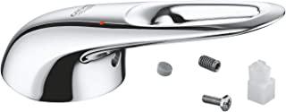 Grohe 高仪 46938000 开放式杠杆 Estyle 新款