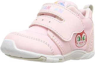 Anpanman 婴儿鞋 APM B36
