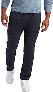 C9 Champion 男式轻质针织训练裤