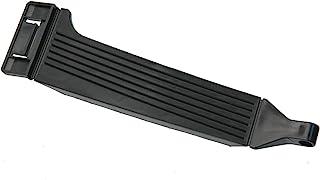 URO Parts 35411105414 油门踏板