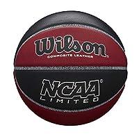 WILSON WILSON NCAA 限量版 BLMA