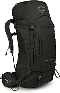 Osprey Kestrel 48 男士 徒步背包