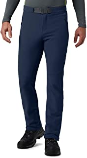 Columbia 哥伦比亚 男式 Passo Alto Ii 保暖裤