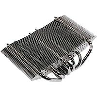 THERMALRIGHT HR-03/R600 CPU 散热器冷却器/ 6x 热管/适用于 ATI HD-2900XT…