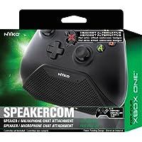 Nyko Speaker Com - PlayStation 4