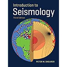 Introduction to Seismology (English Edition)