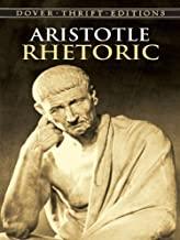 Rhetoric (Dover Thrift Editions) (English Edition)