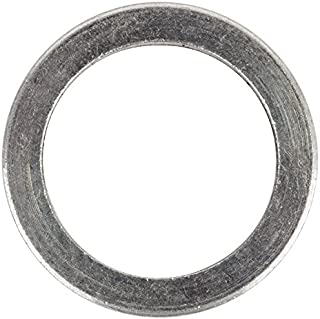 CHAINRING SPACERS OR8 ALY 3.5mm SL BGof5