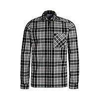 MAMMUT 襯衫 Tamaro Longsleeve Shirt Men 男士