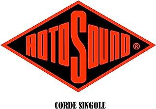 Rotosound Rs4002 低音吉他单弦