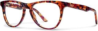New Smith Optics Rx 眼镜 - Lynden 0TL4 - Violet Havana (49-17-135)