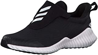 adidas 阿迪达斯 中性儿童Runfalcon K跑步鞋