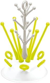 Béaba – 水瓶架 Tree neon