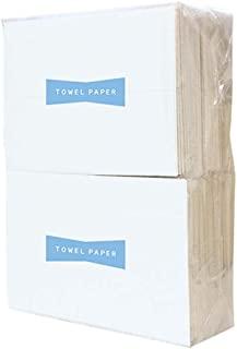 Ehime纸工 口袋毛巾纸 10片装 10个 PPT-10P