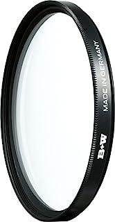 B + W NL 3 近视镜 + 3 E76217  48 mm