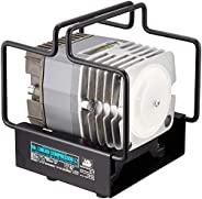 GSI Creos Mr. LINEAR COMPRESSOR 压缩机 L7 PS254