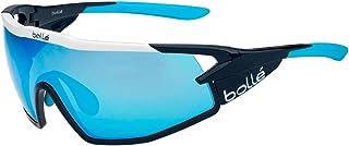 Bollé B-Rock 专业太阳镜闪亮*蓝大号中性款