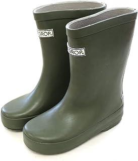 [AmiAmi] AmiAmi 轻量 儿童 少年 雨靴