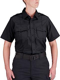Propper 女式短袖衬衫