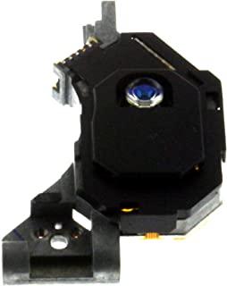 激光单元 KSS540A;替换激光