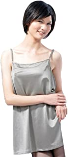 防*孕妇背心吊带连衣裙婴儿保护罩 800618