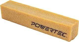 POWERTEC 71002 磨料清洁棒,21.59cm