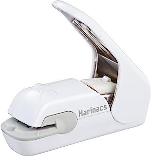 KOKUYO 国誉 无针订书机 Harinacs Press 白色 SLN-MPH105W
