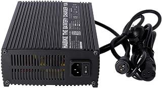 Winora 中性 - 成人电池充电器 - 3063302000 电池充电器 黑色 均码