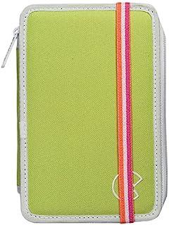 Carioca 包装套,绿色(绿色)- 42802