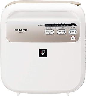 SHARP 夏普 Plasmacluster 被褥干燥机 UD-CF1-W