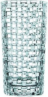 Spiegelau & Nachtmann 水晶玻璃花瓶 0080729-0,28cm