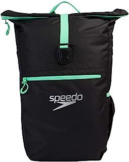 Speedo 速比涛 Team III 背包
