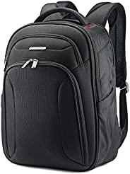 Samsonite Xenon 3.0 Checkpoint Friendly Backpack Laptop
