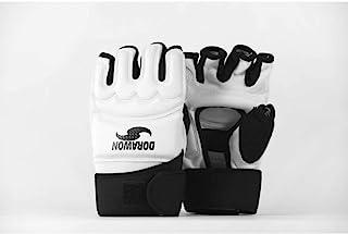 Dorawon Soul 手套 Taekwondo 中性 成人
