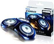 Philips 飞利浦 Norelco RQ11(6000 (11x) SensoTouch 2D 替换头