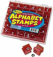 Learning Resources 小寫字母學習玩具 早教教具 34件(適合3歲以上)